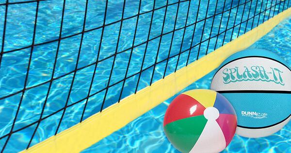pool-water-sports-istk