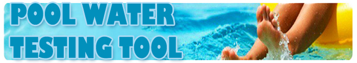 pool-water-testing-tool-5