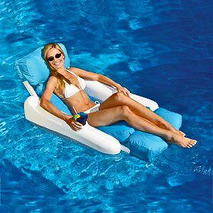 sunchaser-sunsoft-luxury-lounger-2