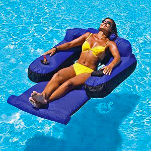 ultimate-fabric-covered-pool-lounger