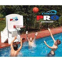 Cool-Jam-Pro-pool-basketball-game