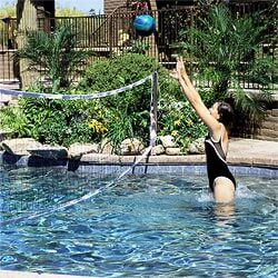 deck-mounted-pool-volleyball-game