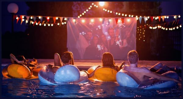 dive-in-movie-pool-party