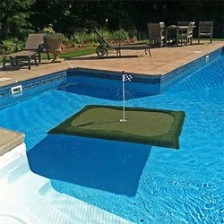 floating-golf-green-for-pool