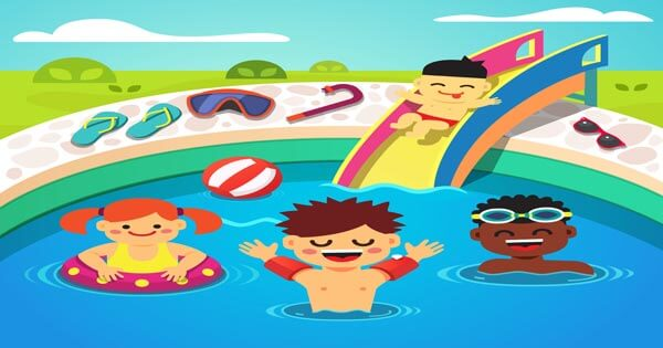 how-to-get-kids-into-the-pool-istk