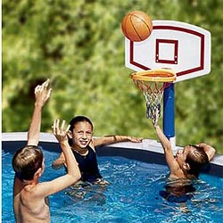 jammin-poolside-basketball