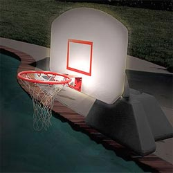 pro-side-led-lighted-pool-basketball-game