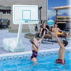 splash-and-slam-pool-basketball