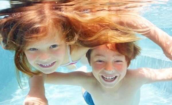 underwater-photo-istk