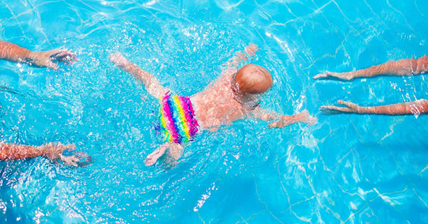 babys-first-swim-lesson-istk