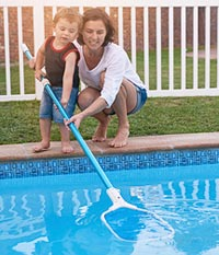 pool-chores-for-children-3