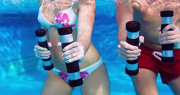 pool-fitness-ideas-istk