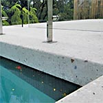 trends-in-pool-decking---colored-and-polished-concrete