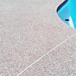 trends-in-pool-decking---exposed-aggregate-concrete