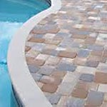 trends-in-pool-decking---paver-decks