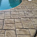 trends-in-pool-decking--stamped-concrete
