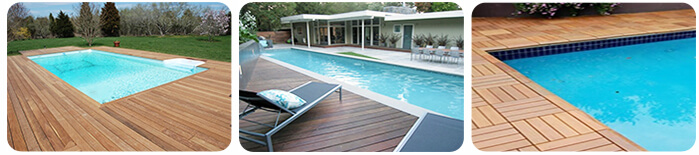 Trends In Swimming Pool Decking Intheswim Pool Blog