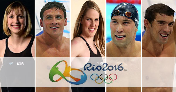 rio-olympic-swimmers-2016