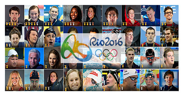 us-olympic-swimmers-rio-2016