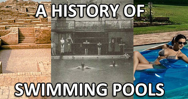 history-of-swimming-pools