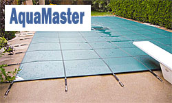 aquamaster-solid-safety-covers