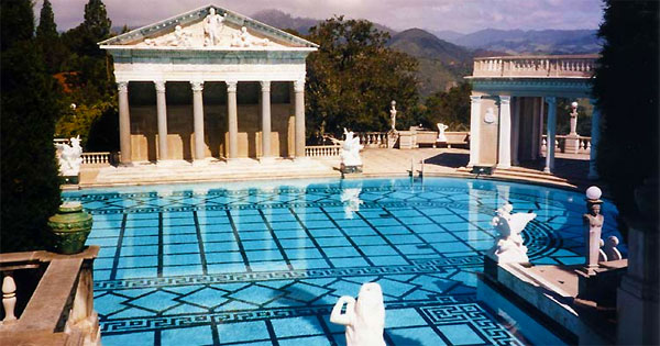 hearst-castle-pool-stan-shebs