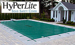hyperlite-pool-safety-cover