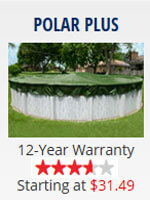 polar-plus-winter-pool-cover-reviews-3-6