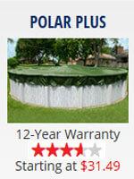 polar-plus-winter-pool-cover-reviews-3-6