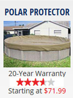 polar-protector-winter-cover-review