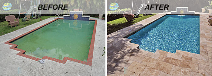pool-remodeling-before-and-after-pictures-2