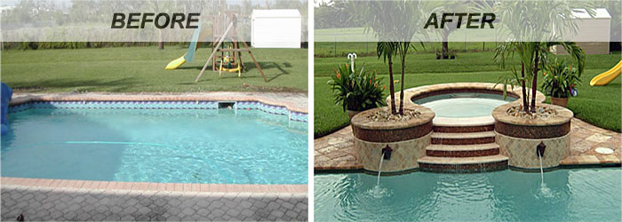 ... Pool Remodeling Before And After Pictures 4