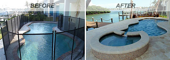 pool-remodeling-before-and-after-pictures-6