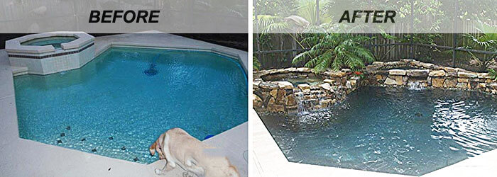 pool-remodeling-before-and-after-pictures-7
