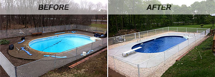 pool-remodeling-before-and-after-pictures-9