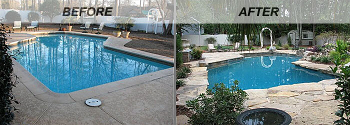 pool-renovation-before-and-after-pictures-1