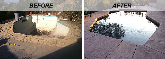 pool-renovation-before-and-after-pictures-10