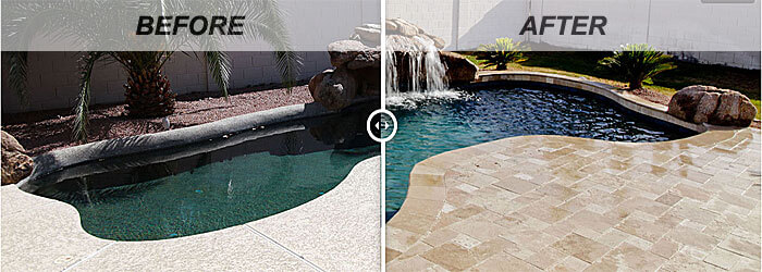 pool-renovation-before-and-after-pictures-2