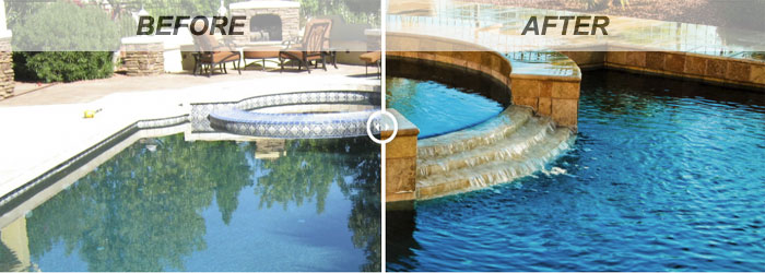 pool-renovation-before-and-after-pictures-4
