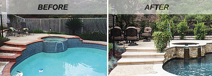 pool-renovation-before-and-after-pictures-5