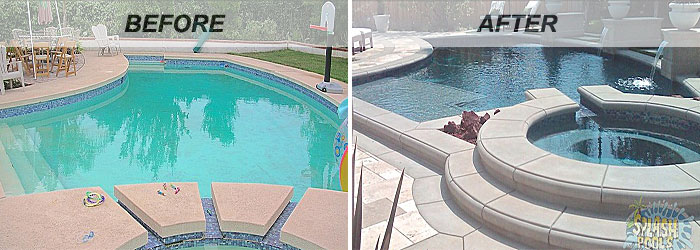pool-renovation-before-and-after-pictures-6