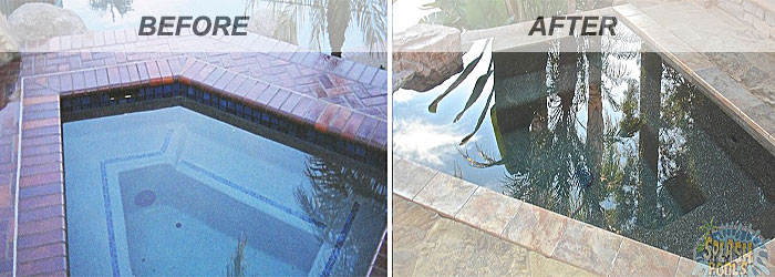 pool-renovation-before-and-after-pictures-7