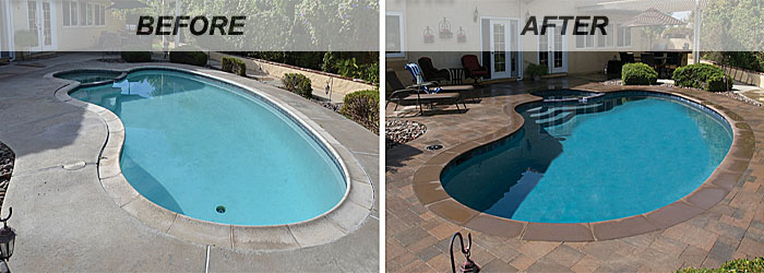 pool-renovation-before-and-after-pictures-8