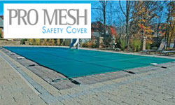 pro-mesh-pool-cover