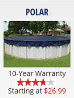 swimming-pool-cover-reviews