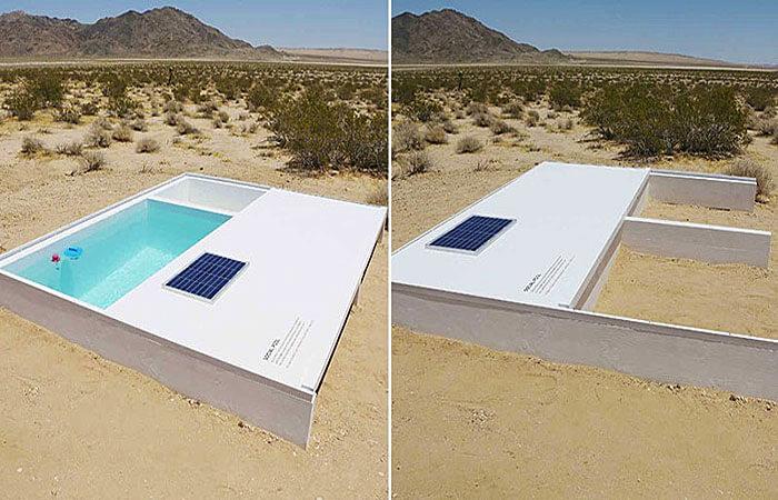 artist-alfredo-barsuglia-social-pool-mohave-desert