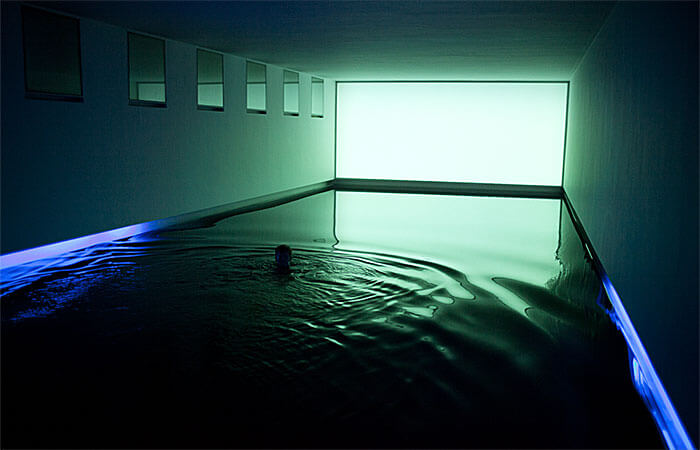 artist-james-turrell-baker-pool-2008