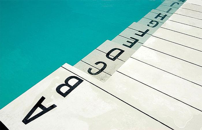 artist-jorge-macchi-piscina
