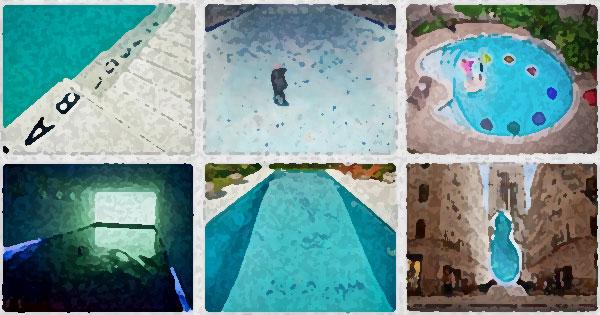 artsy-pools-2
