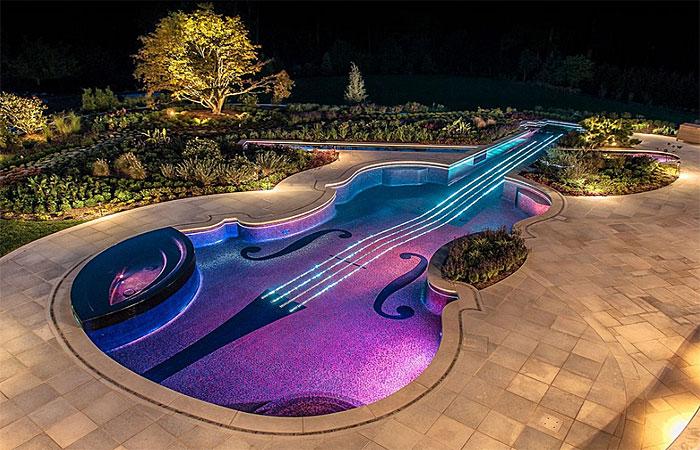 cipriano-landscape-design-violin-pool